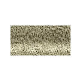 Sulky Metallic 7001