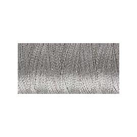 Sulky Metallic 7009