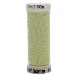 Sulky Glowy 201