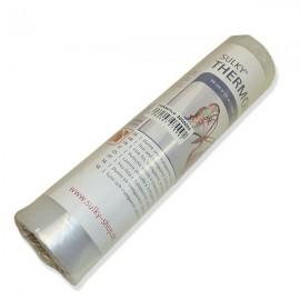 Thermofilm 25cm x 10m