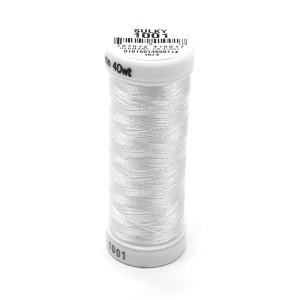 Sulky 1001 Snap Spool