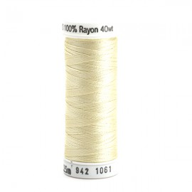 Sulky 1061 Snap Spool