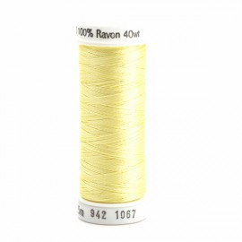 Sulky 1067 Snap Spool