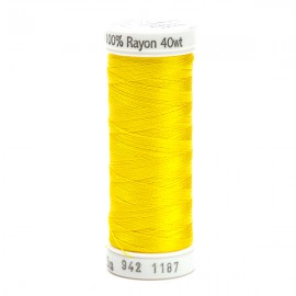 Sulky 1187 Snap Spool