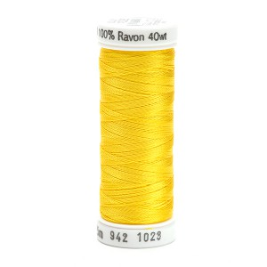 Sulky 1023 Snap Spool