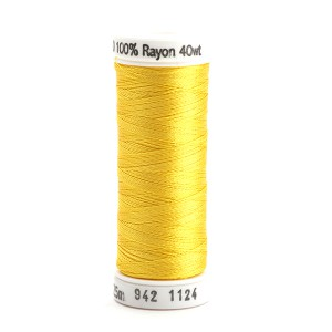 Sulky 1124 Snap Spool