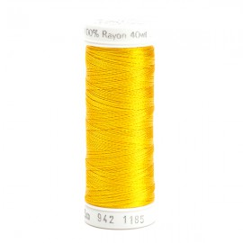 Sulky 1185 Snap Spool