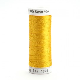 Sulky 1024 Snap Spool
