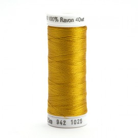 Sulky 1025 Snap Spool