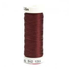 Sulky 1264 Snap Spool