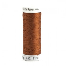 Sulky 1158 Snap Spool
