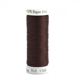 Sulky 1186 Snap Spool