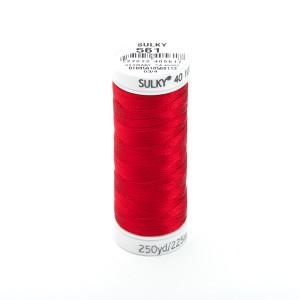 Sulky 0561 Snap Spool