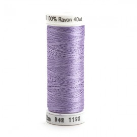 Sulky 1193 Snap Spool