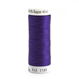 Sulky 1195 Snap Spool