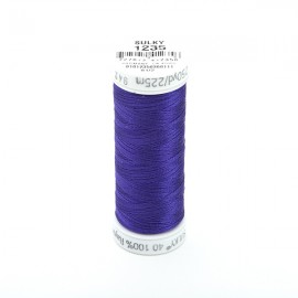Sulky 1235 Snap Spool
