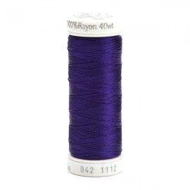Sulky 1112 Snap Spool