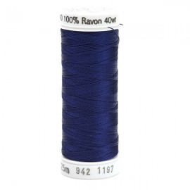 Sulky 1197 Snap Spool