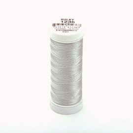 Sulky 1236 Snap Spool