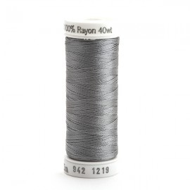 Sulky 1219 Snap Spool