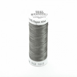 Sulky 1040 Snap Spool