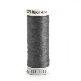 Sulky 1166 Snap Spool