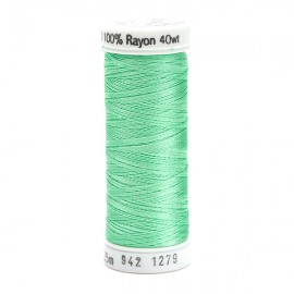 Sulky 1279 Snap Spool