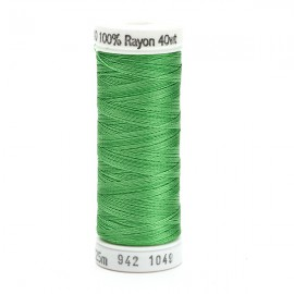 Sulky 1049 Snap Spool