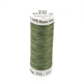 Sulky 0630 Snap Spool