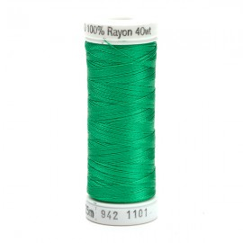 Sulky 1101 Snap Spool