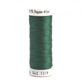 Sulky 1208 Snap Spool
