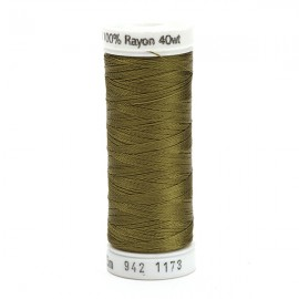 Sulky 1173 Snap Spool