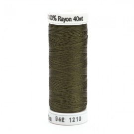 Sulky 1210 Snap Spool