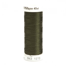 Sulky 1273 Snap Spool