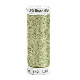 Sulky 1209 Snap Spool