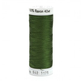 Sulky 1175 Snap Spool