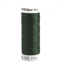 Sulky 1174 Snap Spool