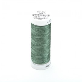 Sulky 1287 Snap Spool
