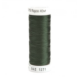 Sulky 1271 Snap Spool