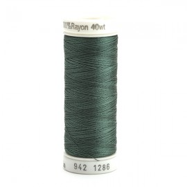 Sulky 1286 Snap Spool