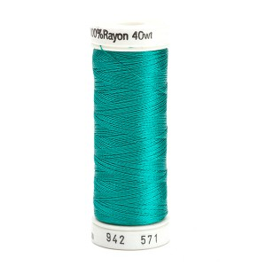 Sulky 0571 Snap Spool