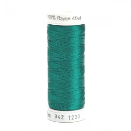 Sulky 1230 Snap Spool