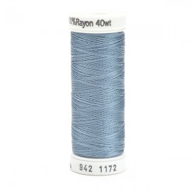 Sulky 1172 Snap Spool