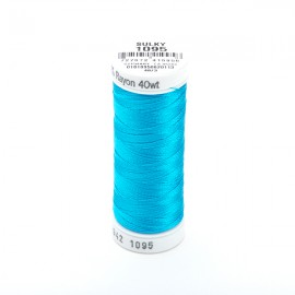 Sulky 1095 Snap Spool