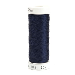Sulky 0505 Snap Spool