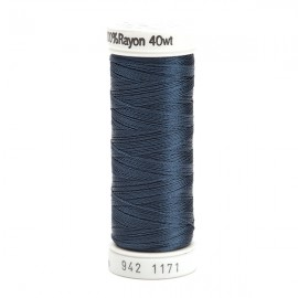 Sulky 1171 Snap Spool