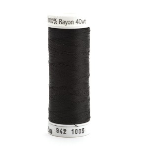Sulky 1005 Snap Spool