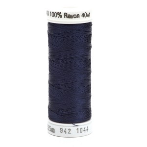 Sulky 1044 Snap Spool
