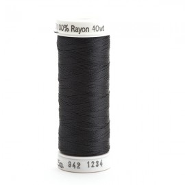 Sulky 1234 Snap Spool