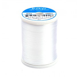 Sulky 1001 King Spool